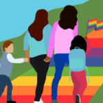 Why You Should Take Your Kids to Pride