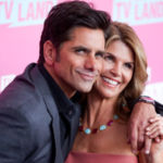 John Stamos Is Almost Ready to Acknowledge the College Admissions Scandal