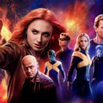 'Dark Phoenix' Expected to Lose Over $100M Following Worst Opening Week In 'X-Men' Series History