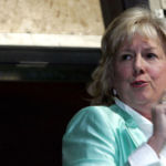 Central Park 5 Prosecutor Linda Fairstein Has Resigned From Victim Assistance Nonprofit Safe Horizon
