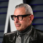 Jeff Goldblum Warns the Rise of Our Cyborg Overlords May Be Imminent