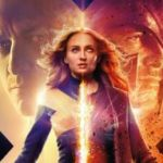 Here's what the critics have to say about 'X-Men: Dark Phoenix' (and it's not looking good)