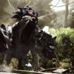 Final Fantasy XIV Online: Shadowbringers – Dungeon Crawl Trailer