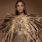 For the First Time in Six Years, Beyoncé Has Done An Interview