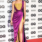 Zendaya's 14 Hottest Looks Of All-Time: Sexy Gowns, Mini Dresses & More