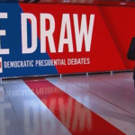 For better or worse, CNN manufacturers debate excitement with The Draw