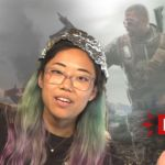PUBG Season 4 Conspiracy Theories – IGN Now