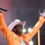 RS Charts: Lil Nas X's 'Old Town Road' Is Number One (Again) on Top 100 Chart