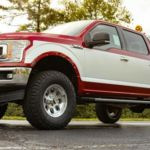This Retro 1970s Ford F-150 Package Will Take You Back in Time