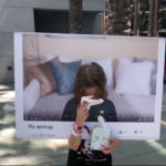 This Kid Cosplaying as an Apology Video Was the True Star of VidCon