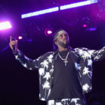 Diddy Is Bringing 'Making the Band' Back to MTV