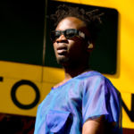 How Mr Eazi, J Balvin, and Bad Bunny Made One of the Best Songs of the Summer