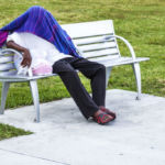 The Creative and Cruel Ways People Make Life Hell for the Homeless