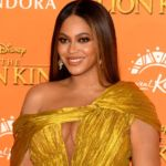 Beyoncé drops her music video for 'Spirit' (featuring Blue Ivy!!!!), and it's perfect – CNN