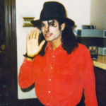 Michael Jackson Fan Clubs in France Sue 'Leaving Neverland' Accusers for Defamation