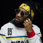 Nino Augustine Brings Panama to Atlanta in Summery 'Activo' Video