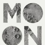 7 new out-of-this-world moon books to celebrate Apollo 11 anniversary