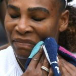 Equality is my cause: Serena puts legend King in her place