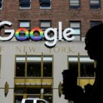 Amazon And Google Help Fund Climate Change Denial Gala
