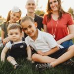 Why Cameron Boyce's epilepsy-related death hit too close to home for this mom