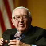 Former U.S. Supreme Court Justice John Paul Stevens Is Dead at 99