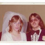 The Hidden Toll of the Golden State Killer