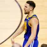 Anonymous Western Conference GM offers odd critique of Klay Thompson