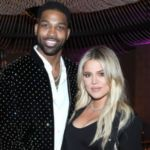 Khloé Kardashian Is Apparently 'Torn' Over Getting Back Together with Tristan Thompson