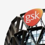 GSK's ovarian cancer treatment meets main goal in late-stage study