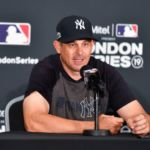 Torres' All-Star snub miffs Yankees manager Boone