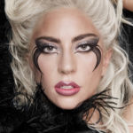 Lady Gaga Debuts New Beauty Brand During Amazon Prime Day