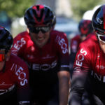Cycling: Stage six will test Ineos's co-leader strategy, says Wiggins