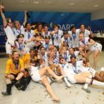 Here's How Much Money the USA Women's Team Really Earned by Winning the World Cup