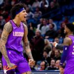 Suns keep Oubre with $30M deal