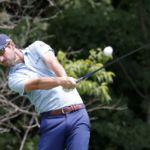 Golf: Tringale and Landry plow ahead at John Deere Classic