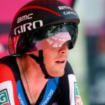 Cycling: De Marchi taken to hospital after nasty Tour de France crash
