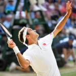 Djokovic beats Federer to win fifth Wimbledon title