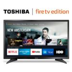 Amazon's best-selling TV is $99 for Prime Day — and one of the best deals we've seen