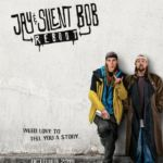 'Jay and Silent Bob Reboot' Red Band Trailer Is Here, And It's Packed With Celebrity Cameos