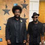 Black Thought and Questlove Producing 'Hip-Hop: Songs That Shook America' On AMC