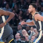 NBA rumors: Warriors, Steph Curry 'took personally' how Kevin Durant left