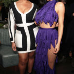 Kylie Jenner 'Nurtured' Friendship With Sofia Richie More After Fallout With Jordyn & Now It's 'Flourishing'