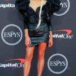 ESPYS 2019 Red Carpet Fashion: See Every Look as the Stars Arrive