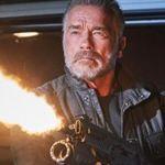 'Terminator: Dark Fate' Featurette Teases a Relentless Action Film
