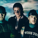 "Atreyu To Release New Deluxe Edition Of ""In Our Wake"" With Several Bonus Tracks"