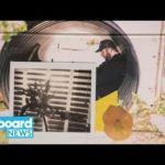 Bon Iver Announce New Album 'i,i,' Share Two New Tracks | Billboard News