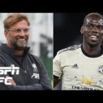 Will Liverpool make any transfers? Would captaincy keep Paul Pogba at Man United?   Premier League