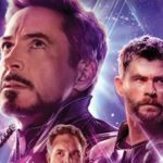 Exclusive 'Avengers: Endgame' Bonus Trailer Teases Gag Reel and Deleted Scenes