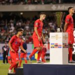 What we still need to know about the USMNT