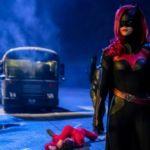 Batwoman Season 1 Premiere Review – Comic Con 2019